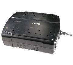 APC Backup UPS 700VA BE700G-UK